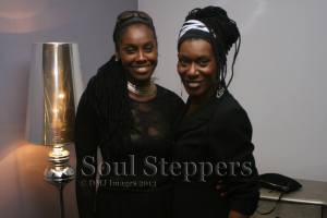 soul_steppers_pose